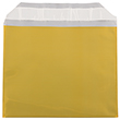 Gold 4 x 5 1/2 Envelopes - 1
