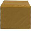 Gold 4 5/8 x 6 7/16 Envelopes - 1