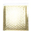 Gold 6 x 6 1/2 Envelopes - 1
