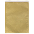 Gold 8 3/8 x 11 Envelopes