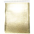 Gold 12 x 15 1/2 Envelopes - 1