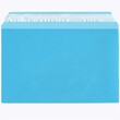 Blue 5 7/16 x 8 5/8 Envelopes - 1