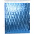Blue 12 x 15 1/2 Envelopes - 1