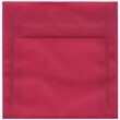 Pink 6 x 6 Square Envelopes