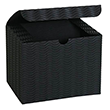 Corrugated Wave Gift Boxes - 1