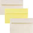 A9 (5 3/4 x 8 3/4) Closeout Envelopes - 1
