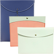 Leather Envelopes - 1