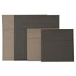 Brown Square Envelopes