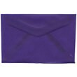 Purple 3drug Envelopes - 2 5/16 x 3 5/8