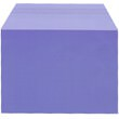 Purple 4 5/8 x 6 7/16 Envelopes - 1