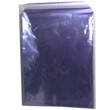 Purple 8 15/16 x 11 1/4 Envelopes - 1