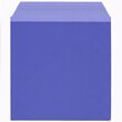 Purple 6 1/16 x 6 3/16 Envelopes - 1