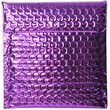 Purple 5 1/2 x 6 1/2 Envelopes