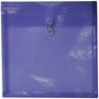 Purple 13 x 13 Envelopes - 1