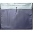 Purple 15 x 18 Envelopes - 1