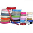 1 Inch Sheer Ribbon