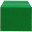Green 4 1/4 x 5 11/16 Envelopes - 1