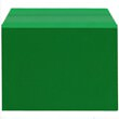 Green 5 1/16 x 7 3/16 Envelopes