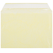 Yellow 5 1/16 x 7 3/16 Envelopes - 1