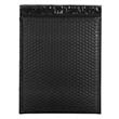 Black 12 x 15 1/2 Envelopes