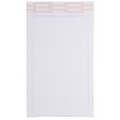 White 5 x 8 1/2 Envelopes - 1