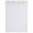 White 6 x 8 1/2 Envelopes