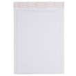 White 9 1/2 x 13 Envelopes