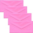 Monarch Closeout Envelopes - 1