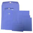 Ultra Grape Brite Hue Envelopes & Paper