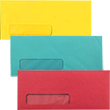 #10 Window Envelopes - 1
