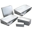 Silver Gift Boxes