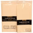 Ivory Tablecovers - 1