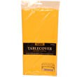Yellow Tablecovers