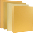 Gold Paper - 1
