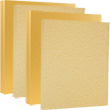 Gold Cardstock - 1