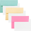 Personal Stationery Sets - 1
