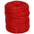 Red Twine - 1