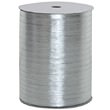 Silver Curling Ribbon - 1