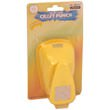 Square Shaped Hole Punchers - 1