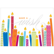 Birthday Card Sets