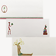 Christmas Envelopes