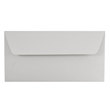 Silver & Grey #16 Envelopes - 6 x 12