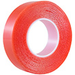 Clear Double-Sided Super Tape - 1