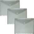 Binder Closeout Envelopes - 1