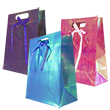 Holographic Gift Bags - 1