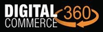 Digital Commerce 360 - Internet Retailer