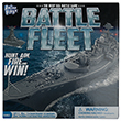 Battle Fleet Board Game Sets