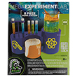 Ultimate Chemistry Lab Playsets - 1