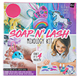 Soap N' Lash Mixology Kits - 1