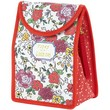 Water-Resistant Cotton Lunchboxes - 1
